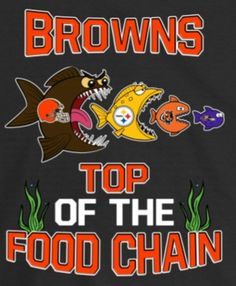 Cleveland Browns Wallpaper, Cleveland Browns Football, Cleveland Rocks, Cleveland Indians, Pittsburgh Steelers, Sports Ohio, Funny Football Memes, Baker Mayfield, Browns Fans