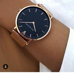 High Quality & Stylish Watches -The Paul Valentine, Pearl Rose Gold Mesh. Featuring Rose Gold Stainless Steel & one of the finest stainless steel Mesh straps Engagement Ring Rose Gold, Wedding Rings Rose Gold, Rose Gold Metallic, Peach Sapphire Rings, Mesh Armband, Stackable Wedding Bands, Pearl Rose, Gold Pearl, Gold Bridal Earrings