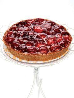 Strudel, Tiramisu, Quiche, Tea Time, Cheesecake, Beverages, Muffin, Pie, Cooking