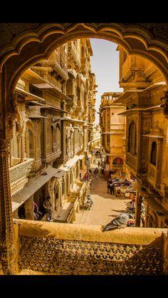 Raj | India
