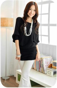 69bb7d9b626 reputed name in online market for Korean fashion online shopping and to buy  dresses in.