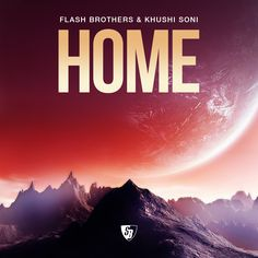 Listen on Spotify: http://open.spotify.com/album/1TUDiMYyU3zq5OpirJDVQr Subscribe to the StoneBridge Channel http://www.youtube.com/stonebridge Flash Brothers & Khushi Soni - Home.  Supported by Tiesto. https://itunes.apple.com/us/album/home/id668242911