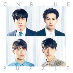 CNBLUE~Puzzle ✩★✩