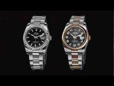 Rolex Watches Men's Rolex, Breitling Watches, Accessories, Fashion, Moda, Fashion Styles, Fashion Illustrations, Jewelry Accessories