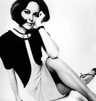Mary Quant: Mother of the Mini