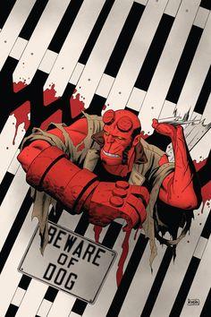 Dark Horse Comics Solicitations for April 2016,   Abe Sapien #32  Mike Mignola (W), Scott Allie (W), Max Fiumara (A), Dave Stewart (C), and Sebastián Fiumara (Cover)  On sale April 13 FC, 32...,  #AbeSapien #Alabaster:TheGood #Aliens:Defiance #All-Comic #andtheBird #Angel&FaithSeason10 #Archie'sPalJughead #AstroBoyOmnibus #AwYeahComics:ActionCat! #AwYeahComics!:MakeWay...forAwesome! #B.P.R.D.HellonEarth #Baltimore:EmptyGraves #BarbWire #BuffytheVampireSlayerSeason10...