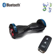 futuresaw pro ed hoverboard bluetooth 8 0 inch bluetooth and products. Black Bedroom Furniture Sets. Home Design Ideas