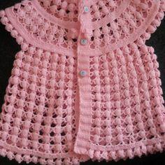 Easy to Crochet I-Cord Tutorial 110 Crochet I Cord, Crochet Stitches, Knit Crochet, Crochet Hats, Knitting For Kids, Baby Knitting Patterns, Baby Patterns, Crochet Patterns, Knit Baby Sweaters