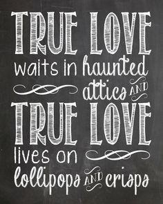 1000 Ideas About True Love Waits On Pinterest Love