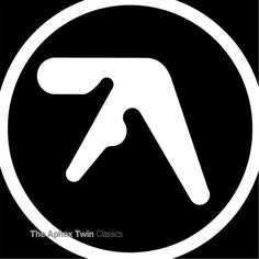 Aphex Twin Classics, a playlist by t.cδl.m on Spotify