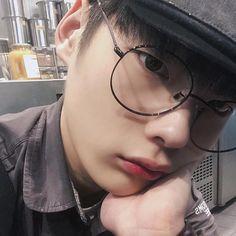 ✧*:。pinterest // abian bochkov ..。:*✧ #koreanboys