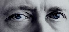 """Goebbels wrote about his first meeting with Hitler: """"I was fascinated by Hitlers blue eyes..."""". Traudl Junge, his last secretary often told in interviews, that """"...people were amazed about Hitler's blue eyes...."""". Martha Dodd writes in her book that, """"Hitler's eyes were startling and unforgettable - they seemed pale blue in color, were intense, unwavering, hypnotic."""""""