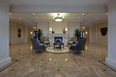Image result for photos of white marble floors