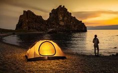 Having the right tent can make or break your camping trip. Here is everything you need to know when buying your next tent. Best Tents For Camping, Beach Camping, Family Camping, Tent Camping, Camping Hacks, Camping Gear, Camping Equipment, Backpacking, Women Camping