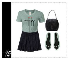 """""""Choose the way you like"""" by bgmmstore on Polyvore"""