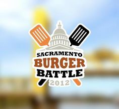 Celebrate National Cheeseburger Day today at Raley's Field for the  Sacramento Burger Battle:    http://sacchef.com/sacramento-burger-battle/