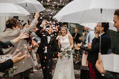 Judith  Fabian — Stefanie Fiegl   photography  arts Art Photography, Wedding Bride, Wedding, Grandma And Grandpa, Mists, Fine Art Photography, Artistic Photography