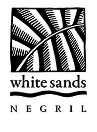 White Sands Negril, Jamaica Visit Jamaica, Negril Jamaica, Jamaican Music, Sands, Map, Travel, Viajes, Location Map, Destinations