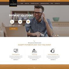 Banking and Payment Processing Consulting Firm Needing a Modern Website Cash Management - Banking and Payments - Consulting firm. We specialize in the Cannabis industry, but also service ad. Internet Logo, Fast Internet, Cash Management, Web Design, Logo Design, Modern Website, Consulting Firms, Wordpress Theme Design, Logo Branding