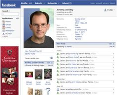 Facebook Uk, Facebook Profile, Facebook Likes, Twitter Followers, Followers Instagram, Social Networks, Plays, How To Get, Usa