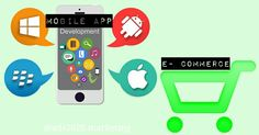 Ads2020-  Best Mobile App Building Solution Provider Companies for e-Commerce #advertising