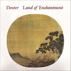 Land of Enchantment DEUTER https://www.amazon.com/dp/B0000018X7/ref=cm_sw_r_pi_dp_x_hWKQxbPRAWR3P