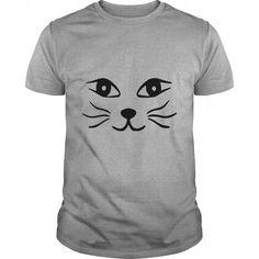 Kitty; Cat Baby & Toddler Shirts