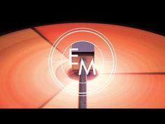 Ten Ven - Overdue Ft. Rudie Edwards Eton Messy, Bmw Logo