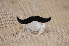 @Candace Coleman- little man mustache lol