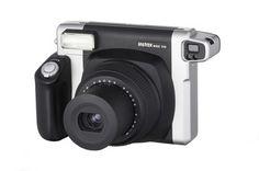 Nya Fujifilm Instax Wide 300 - Köp den hos Brunos Bildverkstad AB