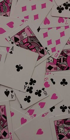 Hippie Wallpaper, Pink Wallpaper Iphone, Iphone Background Wallpaper, Butterfly Wallpaper, Retro Wallpaper, Pastel Wallpaper, Cartoon Wallpaper, Hello Kitty Wallpaper, Pink Glitter Wallpaper
