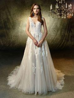 Bruidsjurken Arnhem.303 Beste Afbeeldingen Van Collectie D Amore Arnhem In 2019 Bridal