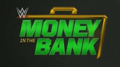 PHOTO: Leaked WWE poster reveals plans for additional Money In The Bank Ladder match