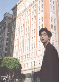 Yugyeom, Youngjae, Got7 Mark Tuan, Most Beautiful Images, Jaebum, Jinyoung, Martial Arts, Boy Bands, Find Image