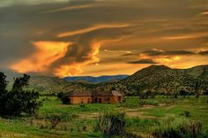 Lincoln, NM   https://www.airbnb.com/rooms/2562597   vacation rental in Santa Fe, NM