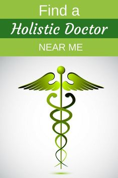 Need an alternative doctor that specializes in functional medicine?   Find a holistic doctor near you. #HolisticPractitioner