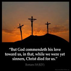 So thankful for his Amazing Grace & Unconditional Love So thankful he saved a wretch like me
