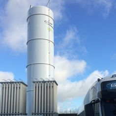 https://www.gdfsuez.com/wp-content/uploads/2015/02/le-terminal-methanier-elengy.jpg GDF SUEZ wins an important liquefied natural gas supply contract with the Lactalis Group - http://www.energybrokers.co.uk/news/gdf-suez/gdf-suez-wins-an-important-liquefied-natural-gas-supply-contract-with-the-lactalis-group