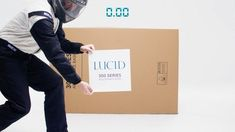 Just how fast can the Lucid L300 adjustable bed base be assembled? We wanted to find out.