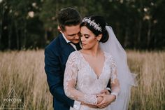 When reality is better than your dreams ✨  #popcornphotography #huntervalleywedding #destinationweddingphotographer #huntervalleyweddingphotographer #vineyardweddings #australiasbestphotographers #pokolbinweddingphotographer #weddinginspiration #luxeweddings #top10 #bride