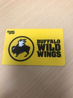 34 Best Buffalo wild wings coupons images in 2014 | Buffalo wild