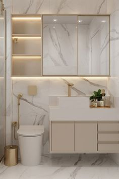 Modern Bathroom Tile, Bathroom Interior Design, Room Ideas Bedroom, Room Decor, Wall Entertainment Center, Apartment Balcony Decorating, Cozy Room, Living Room Colors, Glass Shower