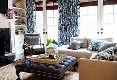 one_kings_lane_house_tour_lauren_weisbarth_08 700×478 pixels