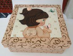 http://tiarartes.blogspot.com.br/2011/10/caixa-em-patchwork-embutido-ou.html