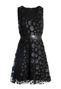 abito_pe16_4333PT Formal Dresses, Fashion, Dresses For Formal, Moda, Fasion, Fashion Illustrations, Fashion Models, Formal Wear, Evening Dresses