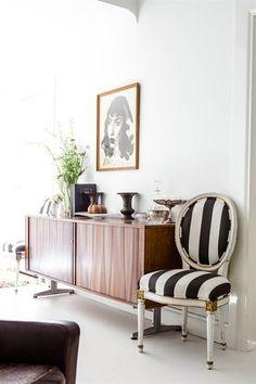 Living room decor - Australia / IKEA FAMILY
