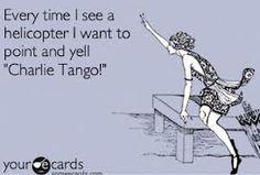 Lol. Every single time!!