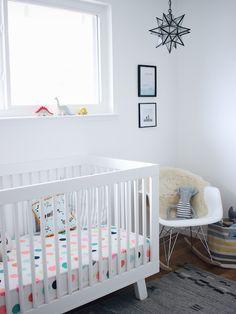 Living With Kids: Maia McDonald