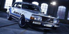 zzz DLEDMV Volvo 240 ETCC Heico 006