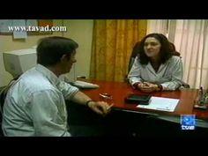 #TAVAD - Éxito del Tratamiento de Desintoxicación de #Alcoholismo - http://www.tavad.com/